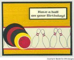ballbdaybowlingpinskm21.jpg