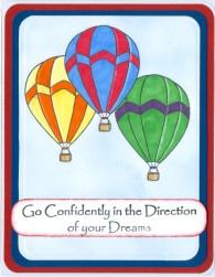 balloonconfidentlycardsl15.jpg