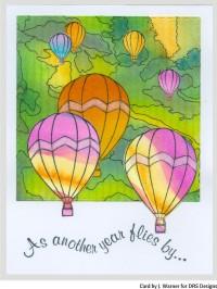 balloonfliesbyjw20.jpg