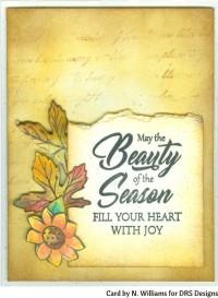 beautyseasonfallflowersnw20.jpg