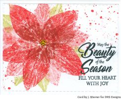beautyseasonpoinsettiajw20.jpg