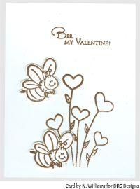 beevalentineheartflowersnw21.jpg