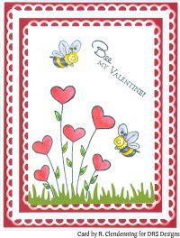 beevalentineheartflowersrc21.jpg