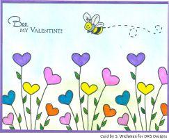 beevalentineheartflowerssw20.jpg