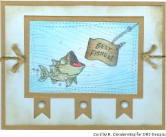 bestfishesbassrc21.jpg