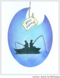 bestfishesmoonboatls21.jpg