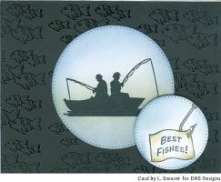 bestfishingboatdarkls21.jpg