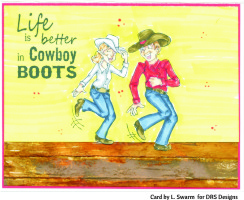 betterbootscowboydancersls20.jpg