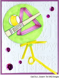 billiardballoonbdayls21.jpg