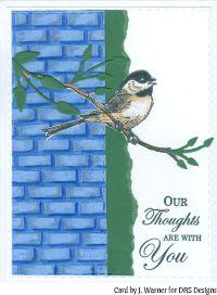 birdbranchsympathyjw21.jpg