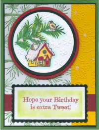 birdhousebdaytweetkm18.jpg