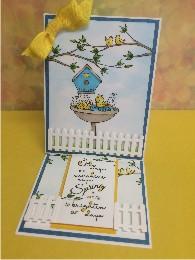 birdhousefamilybathopenrc16.jpg
