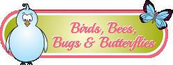 birdsbeesshop.png