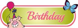 birthday20.png