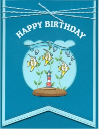 birthdayfishbowlsl19.jpg