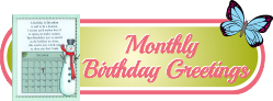 birthdaymonthshop.png