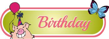 birthdaysectionhead.png