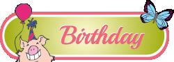 birthdayshop.png