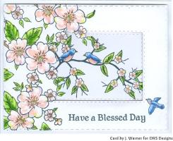 blesseddayflowerbirdsjw21.jpg