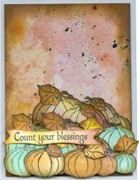 blessingspumpkinpilenw18.jpg