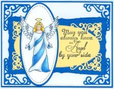 blueangelwingscardjw.jpg
