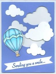 blueballoonsmileskm15.jpg
