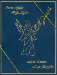 bluesilentnightangelsl16.jpg
