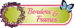 bordersframesshop.png