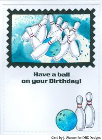 bowlingballbdayjw20.jpg