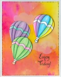 brightballoonsenjoyrc16.jpg