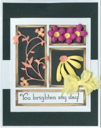 brightdayflowercutsrc19.jpg