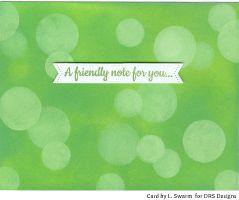 bubblefriendlynotels21.jpg