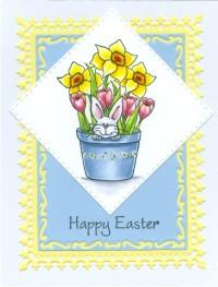 bunnyflowereasterjw17.jpg
