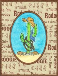 cactuswordsquaresw18.jpg