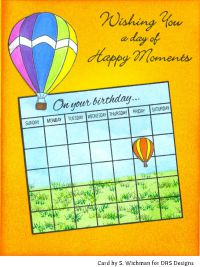 calendarbdaymomentsballoonsw20.jpg