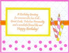 candlefabulousbdaycardsw.jpg