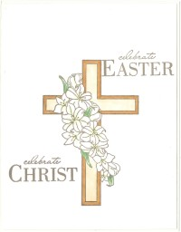 celebrateeastercrossjr17.jpg