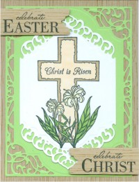 celebrateeastercrosssl17.jpg