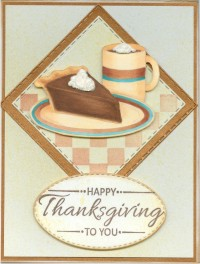 chocolatepiethanksgivingrc18.jpg