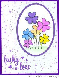 colorfulshamrocklovesw20.jpg