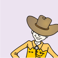 countrywestern1.png