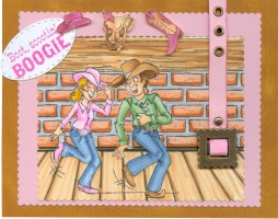cowboyboogiedancerc18.jpg