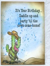 cowboycactusbdaynw18.jpg