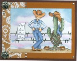 cowboycactuspickuprc18.jpg