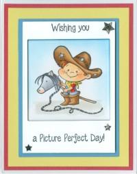 cowboypictureperfrc17.jpg