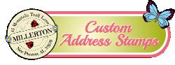 customaddressshop.png