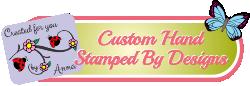 customhandstampedshop.png