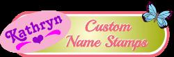 customnameshop.png