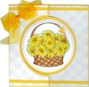 daisybasketflipcardrc.jpg