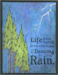 dancingrainlighteningsw19.jpg